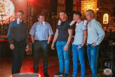День строителя, 9 августа 2019 - Ресторан «Максимилианс» Красноярск - 27