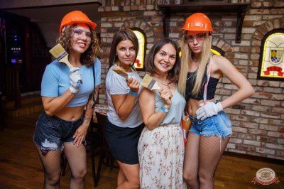 День строителя, 9 августа 2019 - Ресторан «Максимилианс» Красноярск - 46