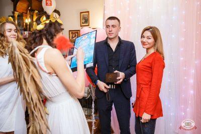 День святого Валентина, 14 февраля 2019 - Ресторан «Максимилианс» Красноярск - 7
