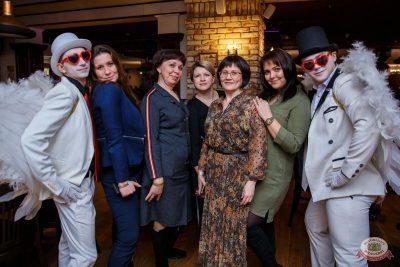 День святого Валентина, 14 февраля 2020 - Ресторан «Максимилианс» Красноярск - 41