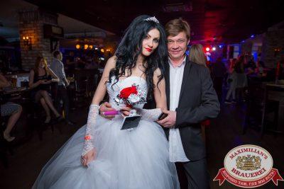 «Дыхание ночи», 3 июня 2017 - Ресторан «Максимилианс» Красноярск - 00129