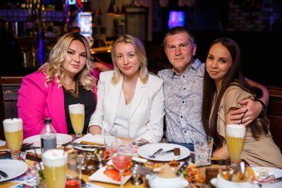 FARШ, 11 июня 2021 - Ресторан «Максимилианс» Красноярск - 31