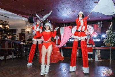 Письмо Деду Морозу: репетиция Нового года, 7 декабря 2019 - Ресторан «Максимилианс» Красноярск - 22