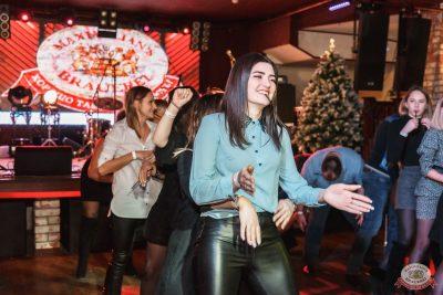 Письмо Деду Морозу: репетиция Нового года, 7 декабря 2019 - Ресторан «Максимилианс» Красноярск - 35