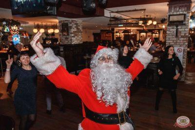 Письмо Деду Морозу: репетиция Нового года, 7 декабря 2019 - Ресторан «Максимилианс» Красноярск - 56