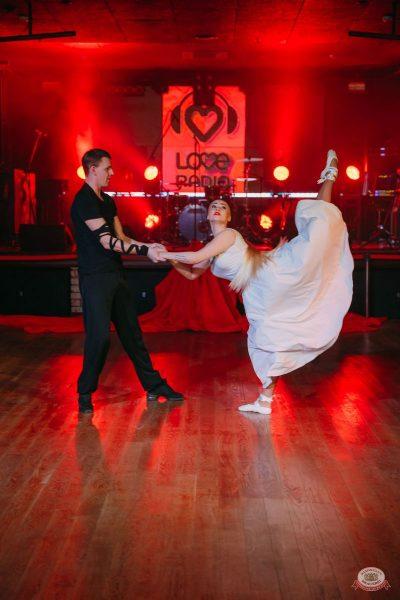 Вечеринка Love Power, 6 марта 2020 - Ресторан «Максимилианс» Красноярск - 17