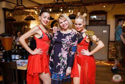 Вечеринка Love Power, 6 марта 2020 - Ресторан «Максимилианс» Красноярск - 42