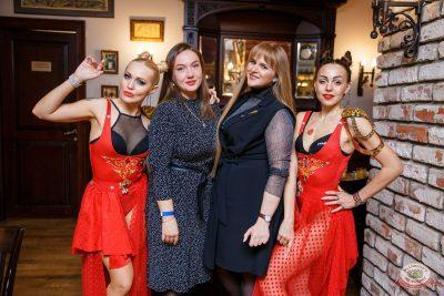 Вечеринка Love Power, 6 марта 2020 - Ресторан «Максимилианс» Красноярск - 49