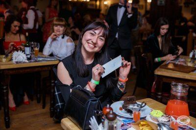 Международный женский день, 8 марта 2019 - Ресторан «Максимилианс» Красноярск - 19