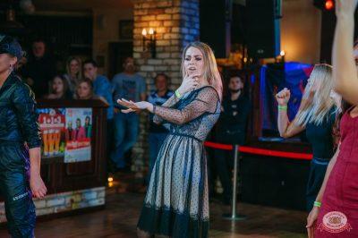 Международный женский день, 8 марта 2019 - Ресторан «Максимилианс» Красноярск - 39