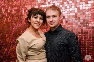 Новый год 2020: Bohemia Night, 1 января 2020 - Ресторан «Максимилианс» Красноярск - 38