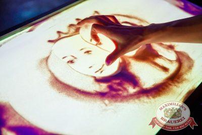 «Октоберфест-2017»: выбор Короля и Королевы. Закрытие фестиваля, 30 сентября 2017 - Ресторан «Максимилианс» Красноярск - 22
