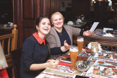 «Октоберфест-2018»: Бир Кинг, 26 сентября 2018 - Ресторан «Максимилианс» Красноярск - 8
