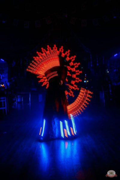 «Октоберфест-2018»: выбор Короля и Королевы (первый тур), 22 сентября 2018 - Ресторан «Максимилианс» Красноярск - 28