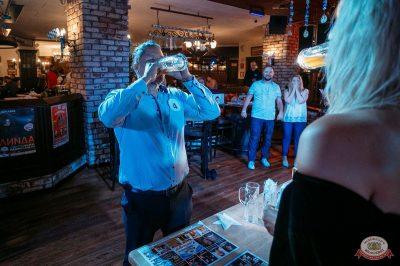 «Октоберфест-2018»: выбор Короля и Королевы (первый тур), 22 сентября 2018 - Ресторан «Максимилианс» Красноярск - 35