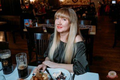 «Октоберфест-2018»: выбор Короля и Королевы (первый тур), 22 сентября 2018 - Ресторан «Максимилианс» Красноярск - 60