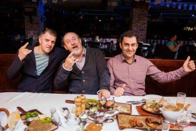 «Октоберфест-2019»: Бир Кинг, 2 октября 2019 - Ресторан «Максимилианс» Красноярск - 31