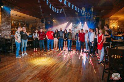 «Октоберфест-2019»: открытие. Выбор пивной столицы, 20 сентября 2019 - Ресторан «Максимилианс» Красноярск - 18