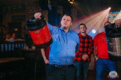 «Октоберфест-2019»: открытие. Выбор пивной столицы, 20 сентября 2019 - Ресторан «Максимилианс» Красноярск - 25