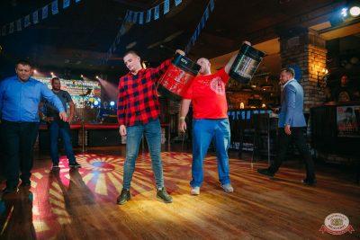 «Октоберфест-2019»: открытие. Выбор пивной столицы, 20 сентября 2019 - Ресторан «Максимилианс» Красноярск - 32