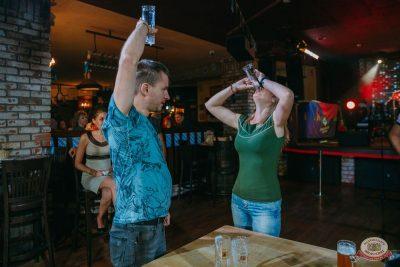 «Октоберфест-2019»: выбор Короля и Королевы (первый тур), 21 сентября 2019 - Ресторан «Максимилианс» Красноярск - 19