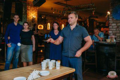 «Октоберфест-2019»: выбор Короля и Королевы (первый тур), 21 сентября 2019 - Ресторан «Максимилианс» Красноярск - 27