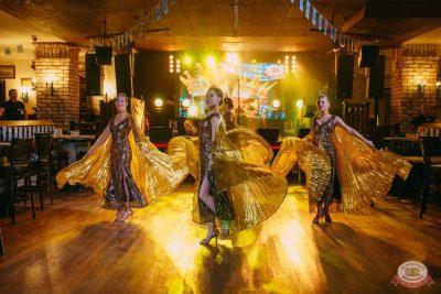 «Октоберфест-2019»: выбор Короля и Королевы (второй тур), 28 сентября 2019 - Ресторан «Максимилианс» Красноярск - 25