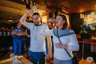 «Октоберфест-2019»: выбор Короля и Королевы (второй тур), 28 сентября 2019 - Ресторан «Максимилианс» Красноярск - 29