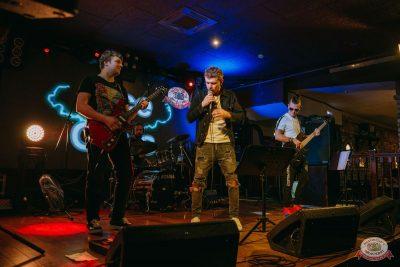 «Октоберфест-2019»: выбор Короля и Королевы (второй тур), 28 сентября 2019 - Ресторан «Максимилианс» Красноярск - 48