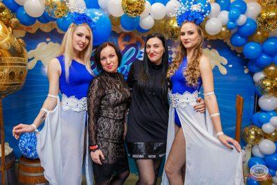 «Октоберфест-2019»: выбор Короля и Королевы (второй тур), 28 сентября 2019 - Ресторан «Максимилианс» Красноярск - 5