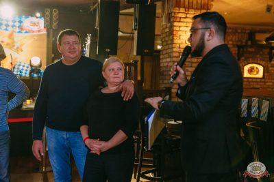 «Октоберфест-2019»: выбор Короля и Королевы (второй тур), 28 сентября 2019 - Ресторан «Максимилианс» Красноярск - 9