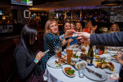 «Октоберфест-2019»: выбор пивной столицы, 4 октября 2019 - Ресторан «Максимилианс» Красноярск - 10