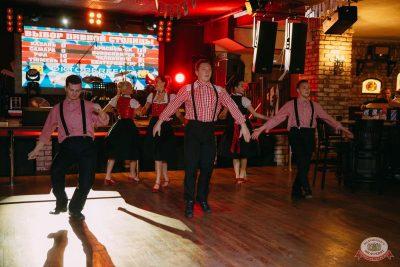 «Октоберфест-2019»: выбор пивной столицы, 4 октября 2019 - Ресторан «Максимилианс» Красноярск - 12
