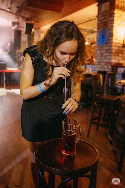 «Октоберфест-2019»: выбор пивной столицы, 4 октября 2019 - Ресторан «Максимилианс» Красноярск - 20