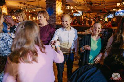 «Октоберфест-2019»: выбор пивной столицы, 4 октября 2019 - Ресторан «Максимилианс» Красноярск - 25