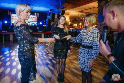 «Октоберфест-2019»: выбор пивной столицы, 4 октября 2019 - Ресторан «Максимилианс» Красноярск - 27