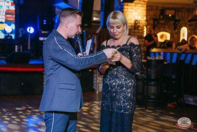 «Октоберфест-2019»: выбор пивной столицы, 4 октября 2019 - Ресторан «Максимилианс» Красноярск - 28