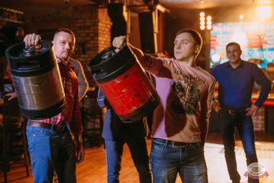 «Октоберфест-2019»: выбор пивной столицы, 4 октября 2019 - Ресторан «Максимилианс» Красноярск - 36