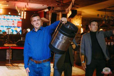 «Октоберфест-2019»: выбор пивной столицы, 4 октября 2019 - Ресторан «Максимилианс» Красноярск - 39