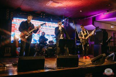 «Октоберфест-2019»: выбор пивной столицы, 4 октября 2019 - Ресторан «Максимилианс» Красноярск - 43