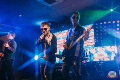 «Октоберфест-2019»: выбор пивной столицы, 4 октября 2019 - Ресторан «Максимилианс» Красноярск - 44