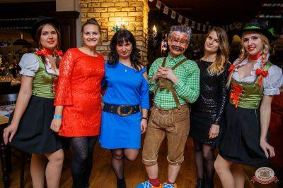 «Октоберфест-2019»: выбор пивной столицы, 4 октября 2019 - Ресторан «Максимилианс» Красноярск - 50