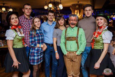 «Октоберфест-2019»: выбор пивной столицы, 4 октября 2019 - Ресторан «Максимилианс» Красноярск - 58