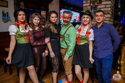 «Октоберфест-2019»: выбор пивной столицы, 4 октября 2019 - Ресторан «Максимилианс» Красноярск - 60
