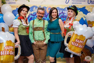 «Октоберфест-2019»: выбор пивной столицы, 4 октября 2019 - Ресторан «Максимилианс» Красноярск - 8