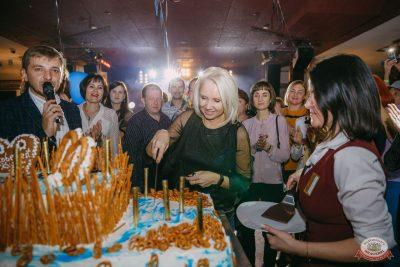 «Октоберфест-2019»: выбор пивной столицы и День именинника, 27 сентября 2019 - Ресторан «Максимилианс» Красноярск - 37