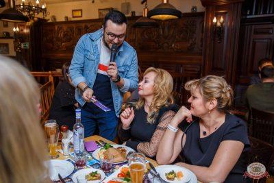 Похмельные вечеринки, 2 января 2020 - Ресторан «Максимилианс» Красноярск - 11