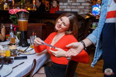 Похмельные вечеринки, 2 января 2020 - Ресторан «Максимилианс» Красноярск - 12