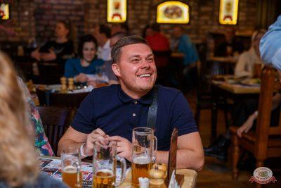 Похмельные вечеринки, 2 января 2020 - Ресторан «Максимилианс» Красноярск - 19