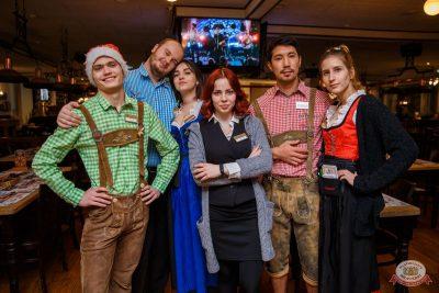 Похмельные вечеринки, 2 января 2020 - Ресторан «Максимилианс» Красноярск - 41